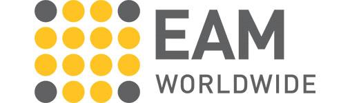 EAM Worldwide